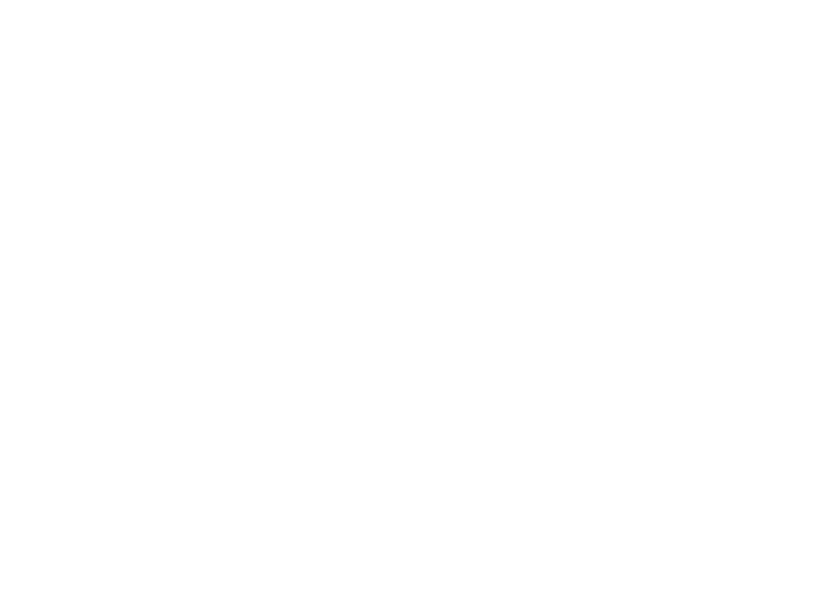 Donnelly